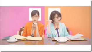 AKB48 in Choudai, Darling! (2)