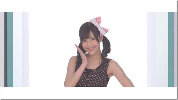 AKB48 in Choudai, Darling! (31)
