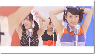 AKB48 in Choudai, Darling! (32)