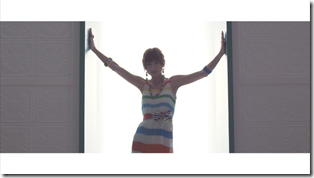 AKB48 in Choudai, Darling! (33)