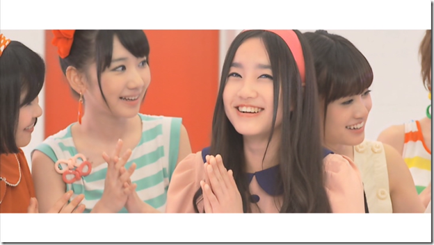 AKB48 in Choudai, Darling! (37)