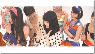 AKB48 in Choudai, Darling! (38)