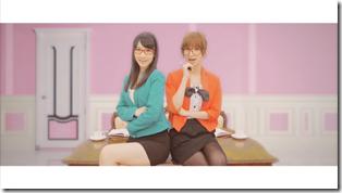 AKB48 in Choudai, Darling! (7)