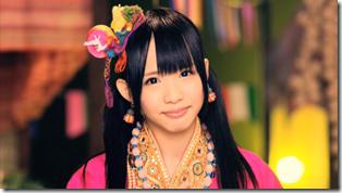 AKB48 in Gugutasu no sora (10)
