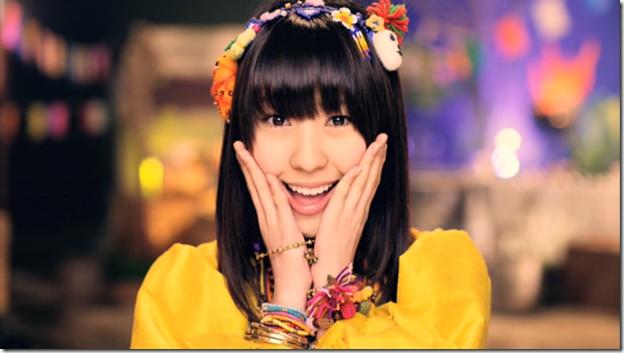 AKB48 in Gugutasu no sora (12)