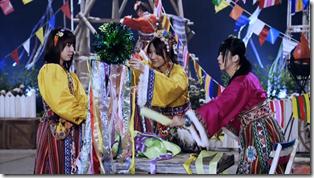 AKB48 in Gugutasu no sora (13)
