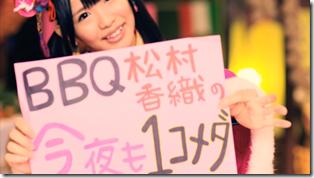 AKB48 in Gugutasu no sora (15)