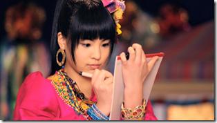 AKB48 in Gugutasu no sora (16)