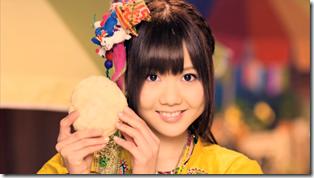 AKB48 in Gugutasu no sora (17)
