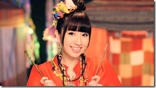AKB48 in Gugutasu no sora (18)