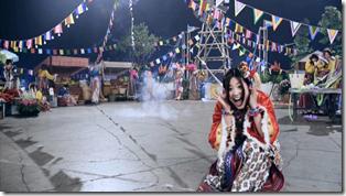 AKB48 in Gugutasu no sora (19)