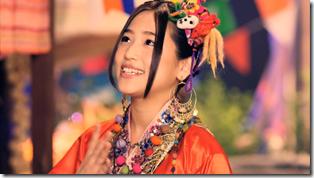AKB48 in Gugutasu no sora (20)