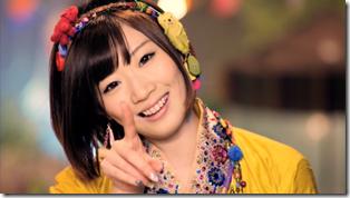 AKB48 in Gugutasu no sora (21)