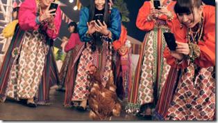 AKB48 in Gugutasu no sora (22)