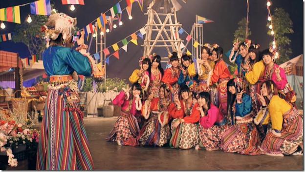 AKB48 in Gugutasu no sora (25)