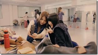 AKB48 in Gugutasu no sora (2)