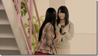 AKB48 in Gugutasu no sora (3)