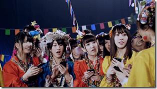 AKB48 in Gugutasu no sora (8)