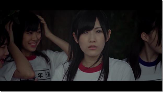 AKB48 in Manatsu no Sounds good! (6)