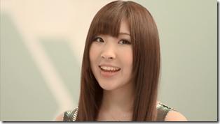 AKB48 Special Girls Mittsu no namida (10)