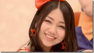 AKB48 Special Girls Mittsu no namida (11)