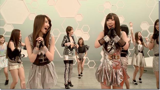 AKB48 Special Girls Mittsu no namida (13)