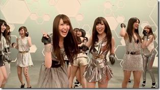 AKB48 Special Girls Mittsu no namida (14)
