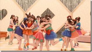 AKB48 Special Girls Mittsu no namida (16)