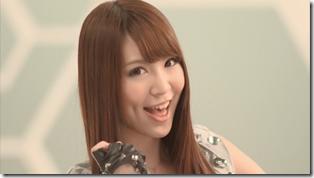 AKB48 Special Girls Mittsu no namida (18)
