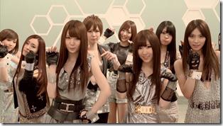 AKB48 Special Girls Mittsu no namida (19)