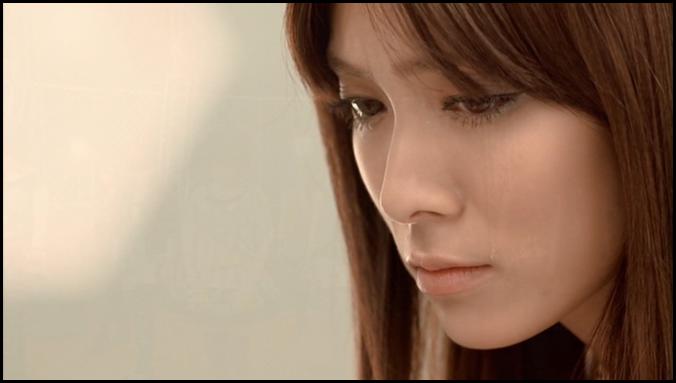 AKB48 Special Girls Mittsu no namida (1)