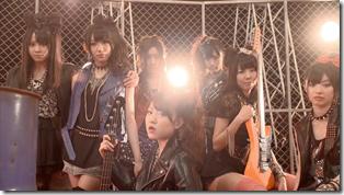 AKB48 Special Girls Mittsu no namida (20)