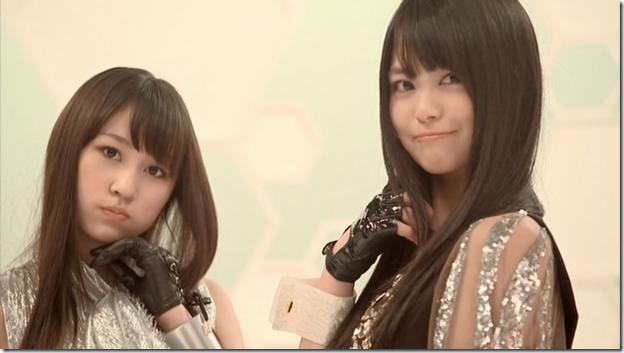 AKB48 Special Girls Mittsu no namida (21)