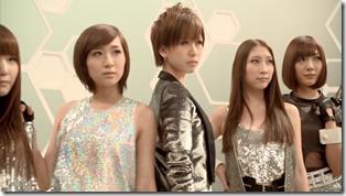 AKB48 Special Girls Mittsu no namida (22)