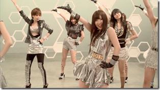 AKB48 Special Girls Mittsu no namida (23)