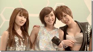 AKB48 Special Girls Mittsu no namida (24)