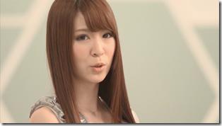 AKB48 Special Girls Mittsu no namida (3)