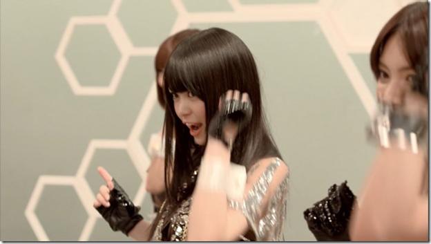 AKB48 Special Girls Mittsu no namida (5)