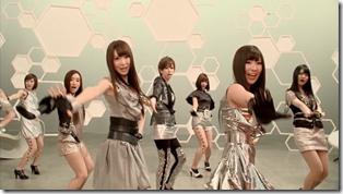 AKB48 Special Girls Mittsu no namida (6)