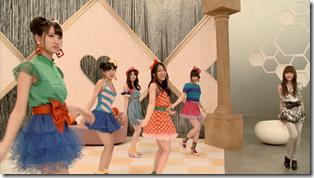 AKB48 Special Girls Mittsu no namida (7)