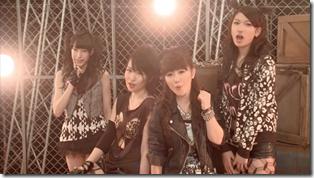 AKB48 Special Girls Mittsu no namida (8)