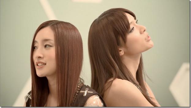 AKB48 Special Girls Mittsu no namida (9)