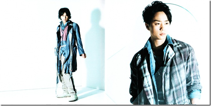 ARASHI Face Down LE scans complete (4)
