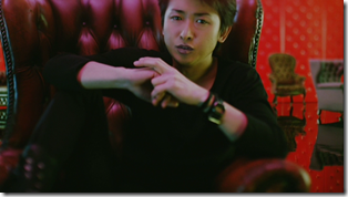 ARASHI in Face Down (10)