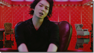 ARASHI in Face Down (11)