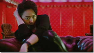 ARASHI in Face Down (14)