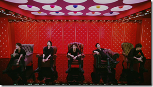 ARASHI in Face Down (20)