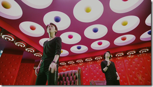 ARASHI in Face Down (36)