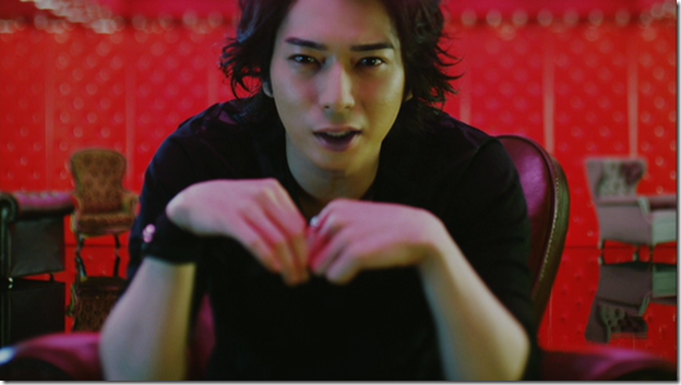 ARASHI in Face Down (38)