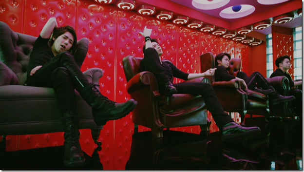 ARASHI in Face Down (45)